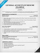 General Resume Templates General Resume Examples