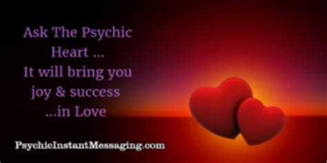 Psychic Ivan  Real Resolutions  Psychic Instant Messaging