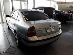 Volkswagen Passat 1 9 Tdi - Diesel