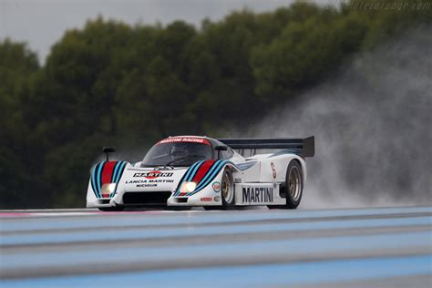 lancia lc images specifications