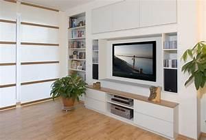 Raumteiler Schrank Beidseitig : tv m bel raumteiler beste inspiration f r ihr interior design und m bel ~ Sanjose-hotels-ca.com Haus und Dekorationen
