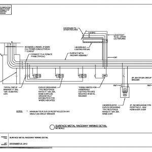 pump control panel wiring diagram schematic free wiring