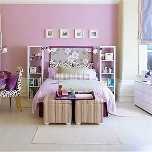 Moderne Gardinen Für Jugendzimmer : moderne zimmerfarben ideen in 150 unikalen fotos ~ Eleganceandgraceweddings.com Haus und Dekorationen