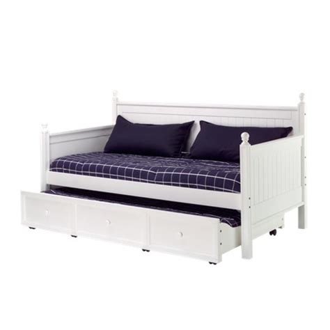 Target Trundle Bed casey daybed with trundle fashion bed target