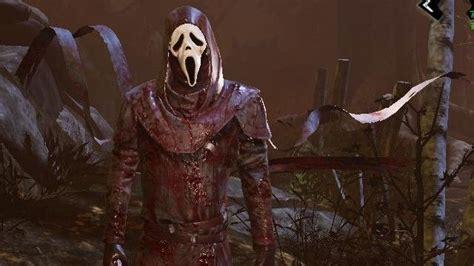 dead  daylights  villain   killer  scream