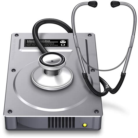 How To Back Up And Restore An Entire Mac Disk. Medical Assistance In Pa Chrysler Lease Deals. Southern Connecticut State University Nursing. Medicare Eligibility Enrollment. Cable Tv Hendersonville Nc School For Gaming. What Time Does The Razorback Game Start Today. Thermal Printer Not Printing. Dannon Greek Yogurt Calories. Storage Units Santa Rosa Ca Art Of Cooking