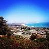 Ventura, California - Wikipedia