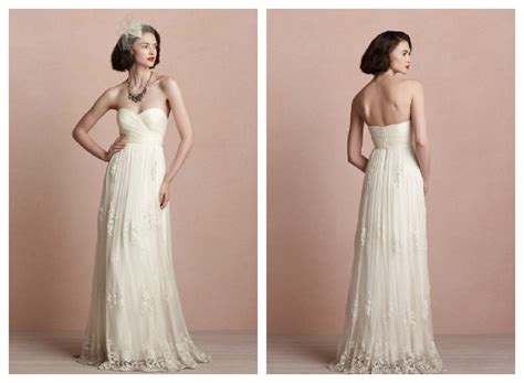 Fall Wedding Gowns From Bhldn  Rustic Wedding Chic. Black Bridesmaid Dresses Plus Size. Beautiful Wedding Dresses For Hourglass Figures. Vintage Tea Length Wedding Dresses With Sleeves. Beach Wedding Dress Shops Essex. Backless Wedding Dresses Prices. Blue Wedding Dress Wiki. Wedding Dresses From Pnina Tornai. Long Dresses For Wedding