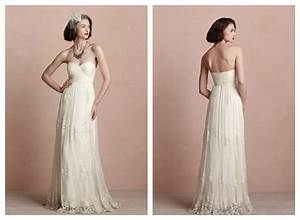 Fall wedding gowns from bhldn rustic wedding chic for Fall country wedding dresses