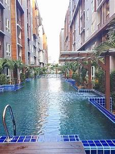 Condo Sale By Owner The Trust Residence Central Pattaya Condo In Pattaya City