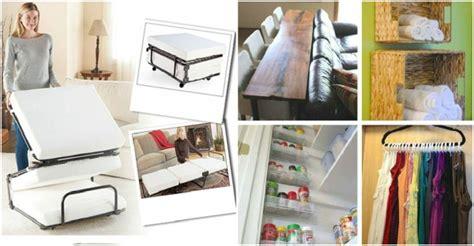 small bedroom storage ideas diy small bedroom storage ideas diy photos and video wylielauderhouse com