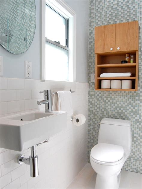 extremely small bathroom ideas small bathroom ideas pictures cool ideas 5672