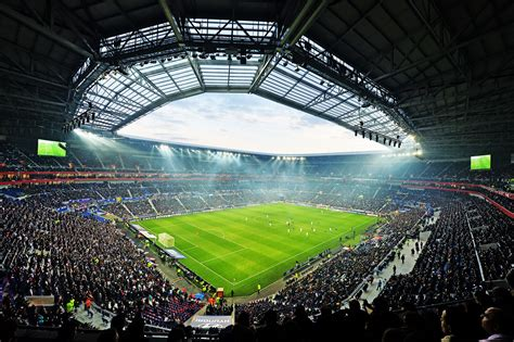 si鑒e social lyon finali 2016 epcrrugby it lyon 2016 finali european rugby challenge cup