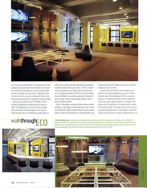 Home Interior Design Articles by Q Studio Portfolio Interior Design Magazine
