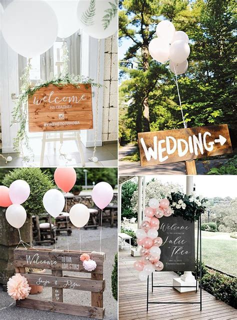 awesome wedding decoration ideas  balloons page