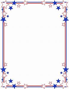 Stars And Stripes Clipart - Cliparts.co