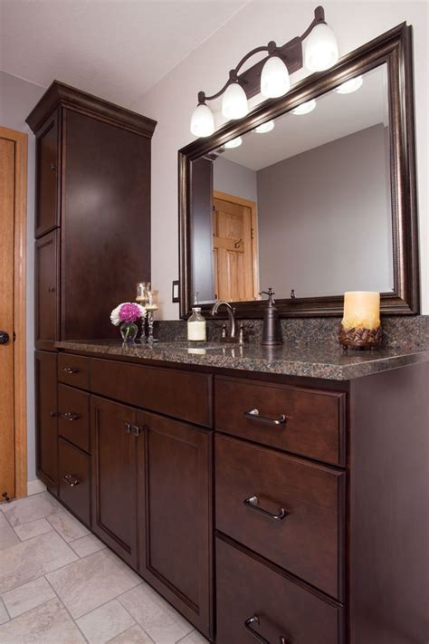photo of kitchen cabinets 81 best images about starmark cabinets on 4157