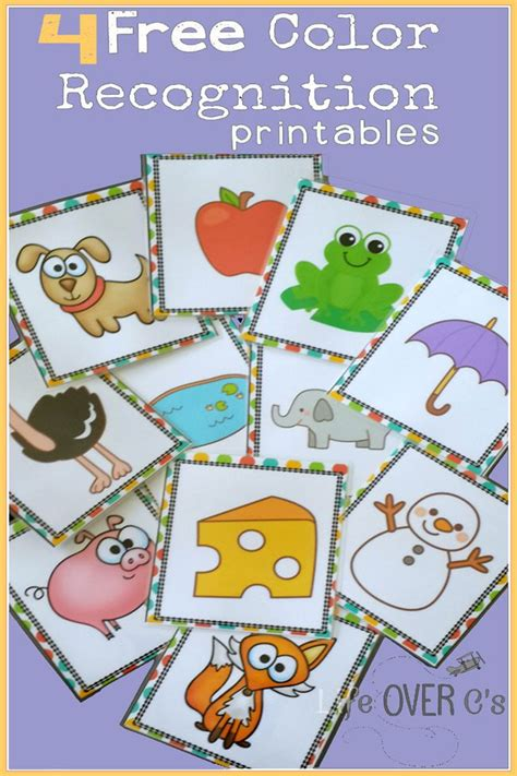 colors preschool style a collection of ideas to try 177 | 98a17cbfab4da9017a89ea61f1bc81ec preschool color activities preschool printables