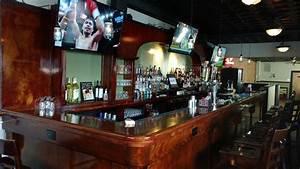 Marski, Bar, Opens, In, Former, Sheba, Location, In, Canton