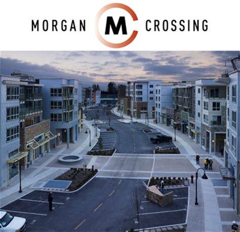 Vancouver Preconstruction Real Estate Condos