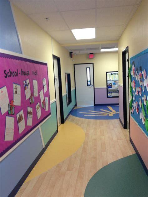 preschools 29 photos child care amp day care 674 | o