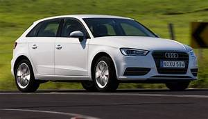 Audi A3 Sportback Repair Manual Download Free
