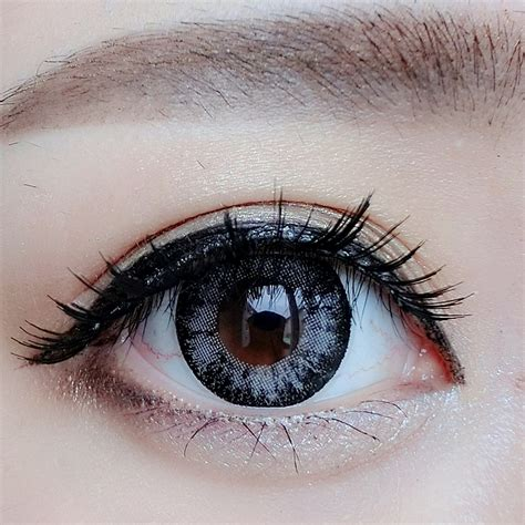 cosmetic color contacts cosmetic color contacts best 20 cosmetic contact lenses