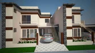house designer plans 7 marla house design model gharplans pk