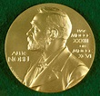 Nobel Prize - The prizes | Britannica