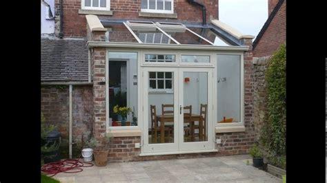 kitchen conservatory designs kitchen conservatory designs 3406