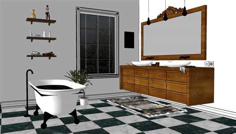 free bathroom design 100 bathroom design programs free free landscape