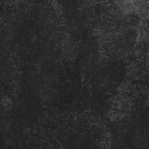 Charcoal stained concrete   Textures   Pinterest