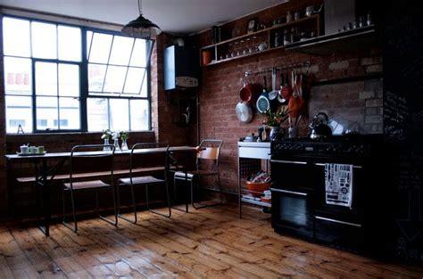 factory windows   kitchen eatwell