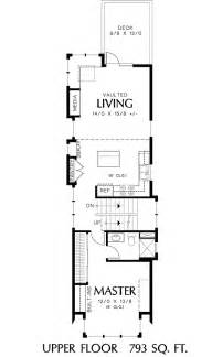 narrow house plan narrow house plans studio design gallery best design