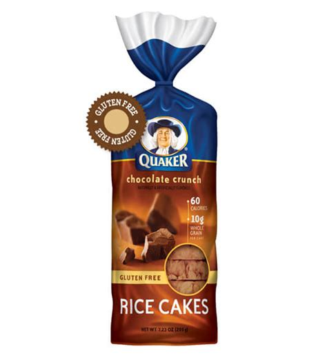 product  products  quaker quaker chocolate