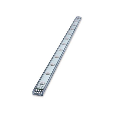 Philips Led Strips by Harga Jual Philips Led Blue 0 30 Rigid Lu Garis 0