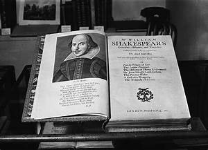 Quotes From Shakespeare Comedies