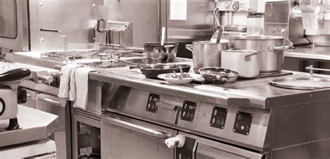 produit entretien cuisine professionnel