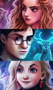 Pin by Bruce not Bela on Harry Potter | Harry potter ...