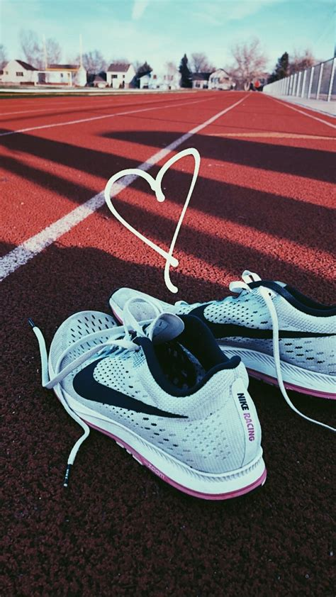 VSCO - acshults - Images | Track and field, Track running ...