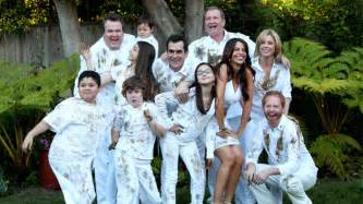 family portrait modern family wiki fandom powered by wikia