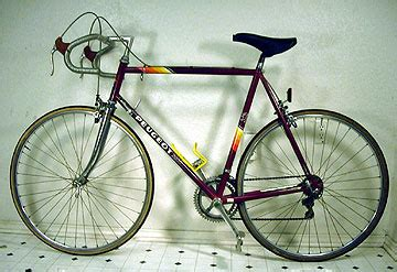 Peugeot Vintage Bikes by My New To Me Peugeot Vintage Road Bike Mtbr