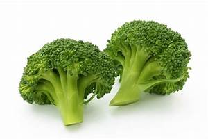 Tesco launches new broccoli the kids will love... because ...
