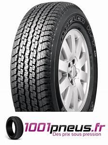 Pneus Bridgestone Avis : pneu bridgestone 245 65 r17 111s dueler h t 840 1001pneus ~ Medecine-chirurgie-esthetiques.com Avis de Voitures