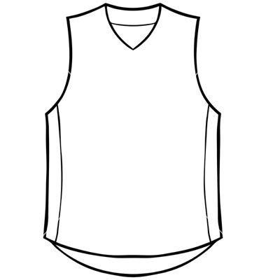 template   basketball jersey basketball birthday