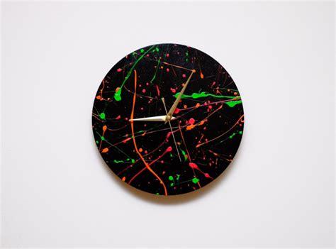 20+ Wall Clock Designs, Ideas