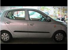 Second Hand Cars In chennai YouTube