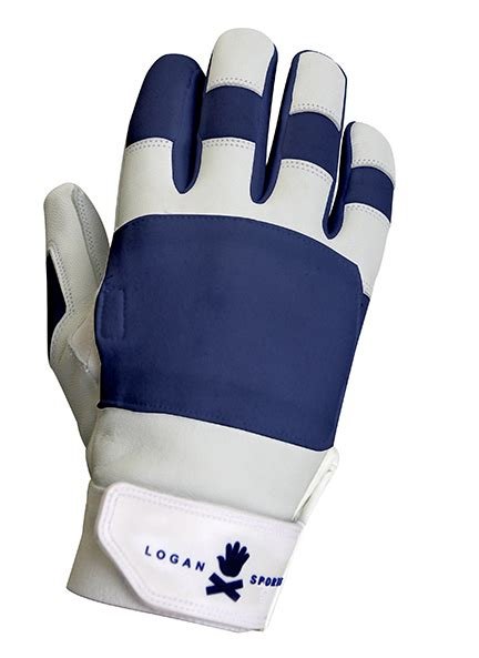 cold weather batting gloves logan sports