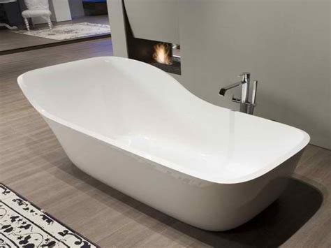 Large Bathroom Tubs by Large Bathtubs Large Bathtubs With Jets Large