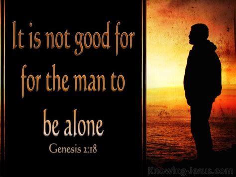 genesis    lord god     good